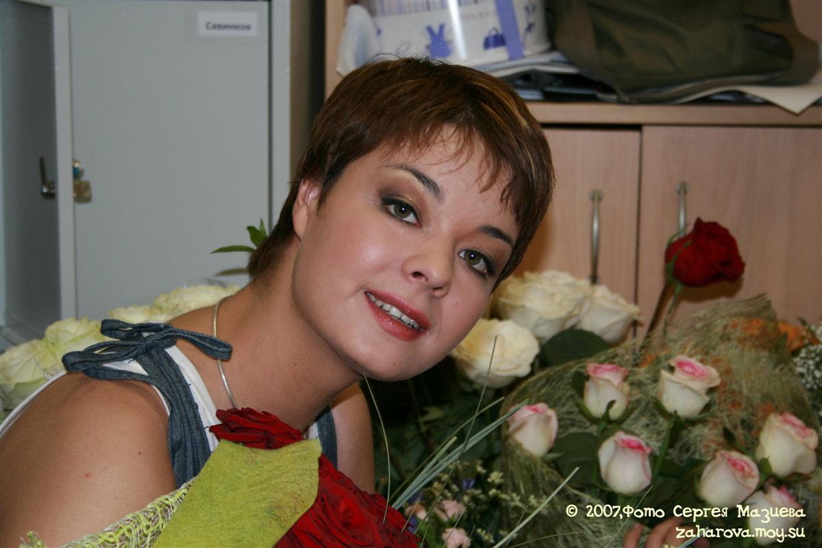 Юлия захарова фотографии 9 фотография